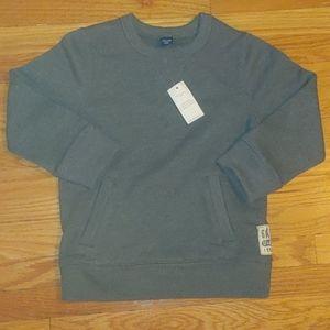 GAP NWT Sweater - Sweatshirt